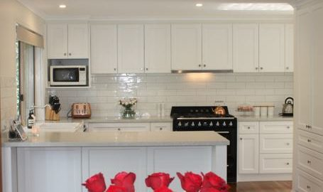 Here At Brentwood Kitchens, We Offer You A Seamless Full Service  Experience. If You Would Like To Find Out More, Get In Touch With Our Team  Today On (03) ...