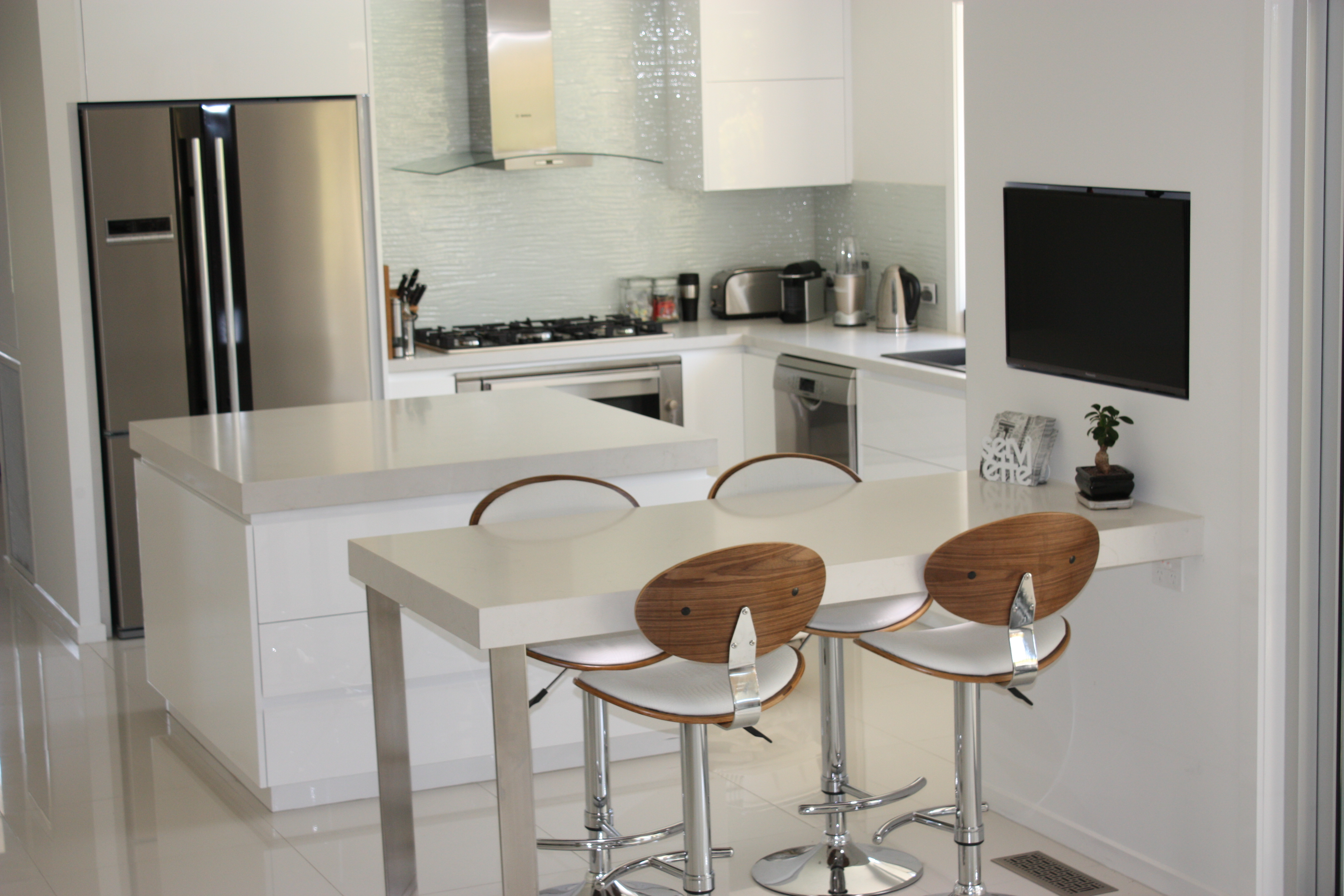 5 tips and tricks for choosing your dream kitchen