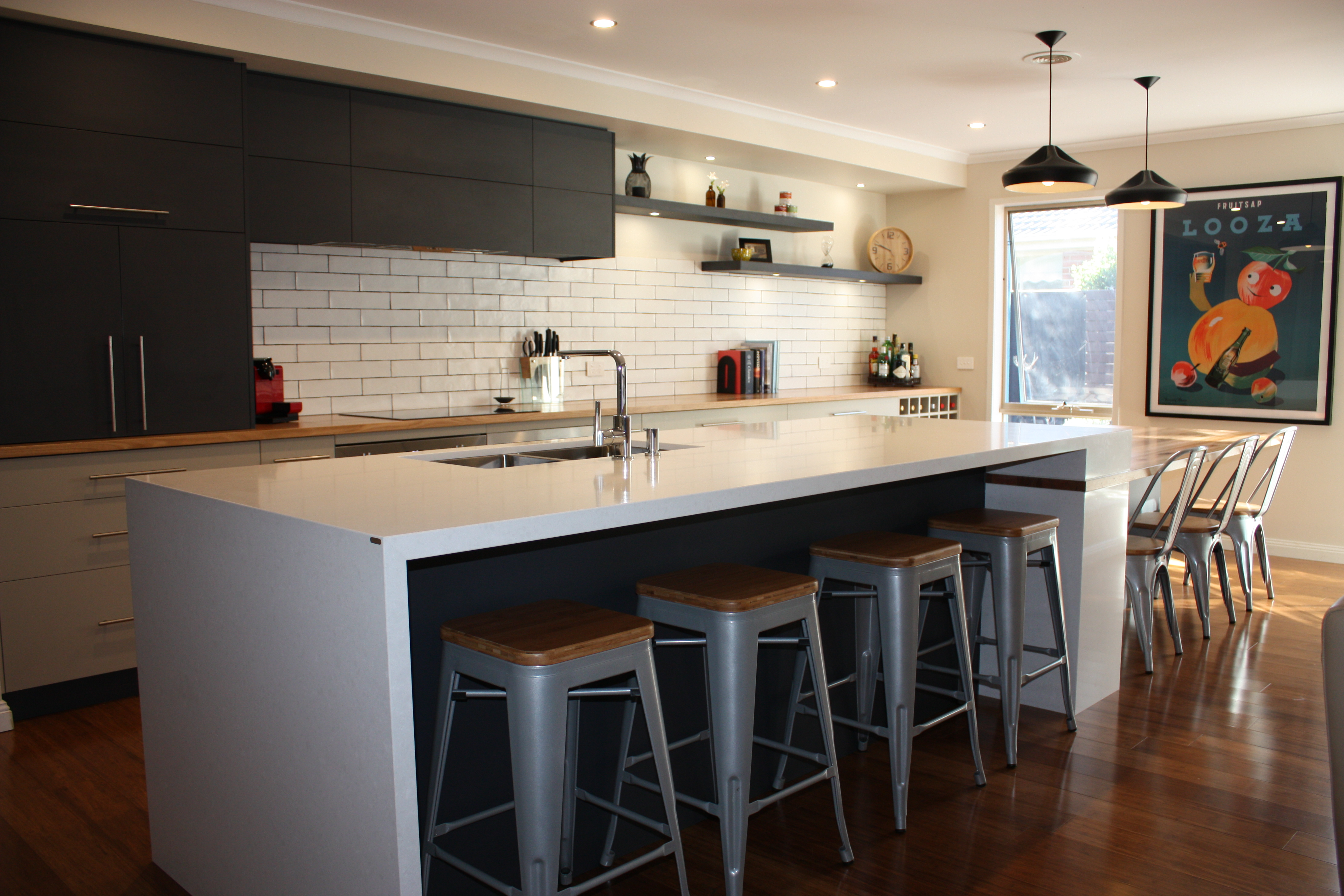 For Over 20 Years We Have Been Servicing Melbourne Homeowners For Their  Quality Cabinetry Needs. For Further Information, Fill Out The Form Below  To Make An ...
