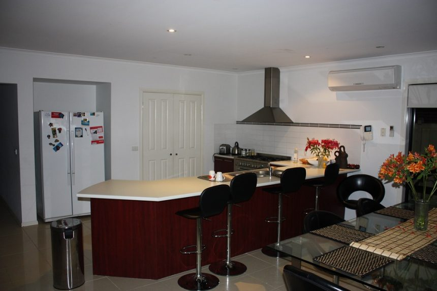 Brentwood Kitchens